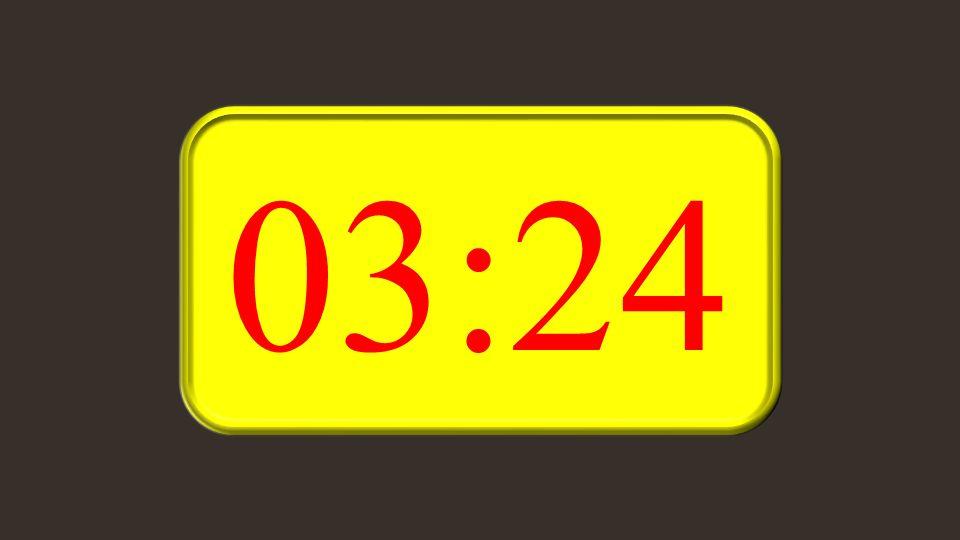 03:24