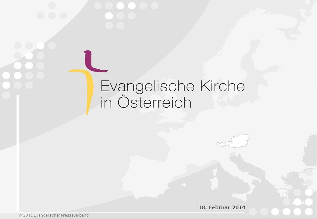 28. März 2017 © 2011 Evangelischer Presseverband