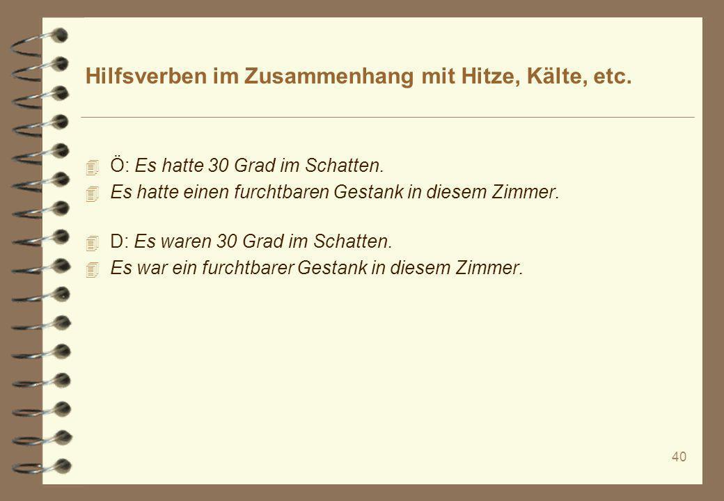 die deutsche sprache in deutschland und sterreich ppt herunterladen. Black Bedroom Furniture Sets. Home Design Ideas