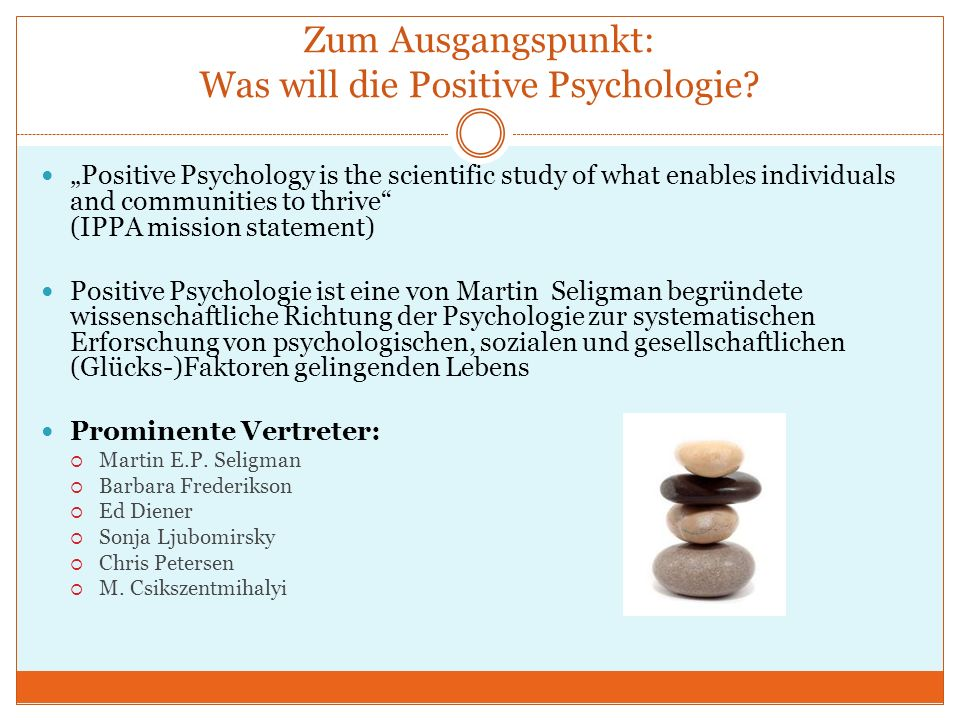 Implication of the Glueck Methodology for Criminological ...