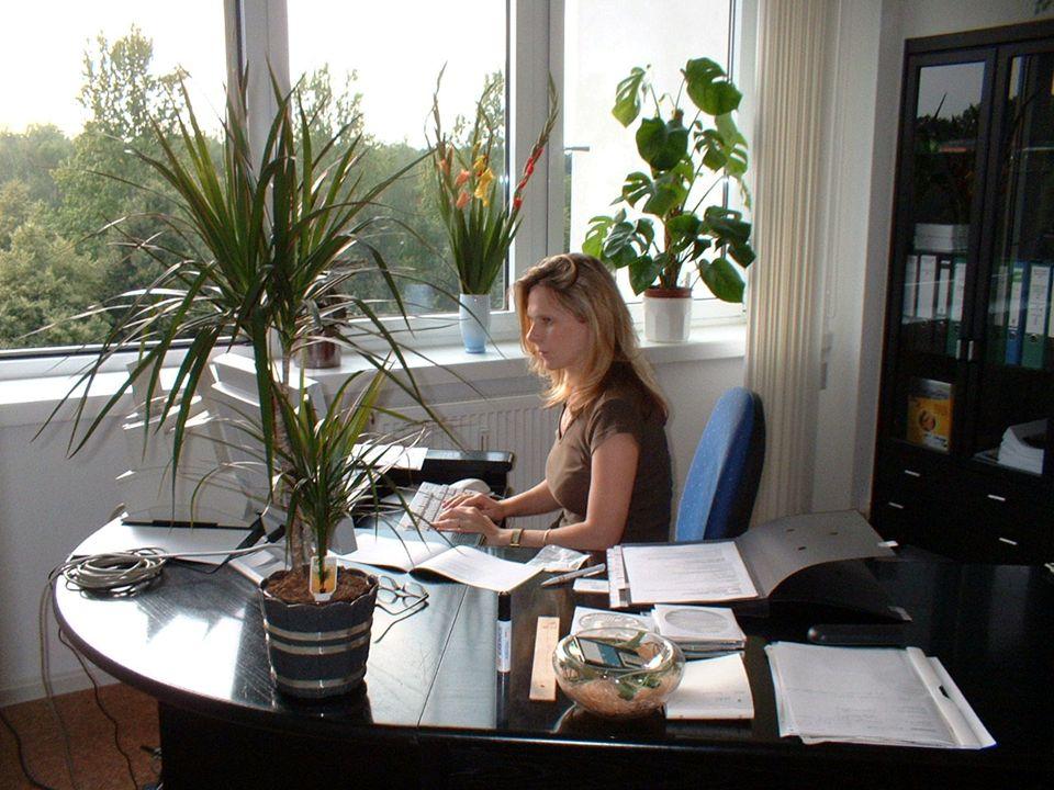 Angela Pekovics, MAS MSc