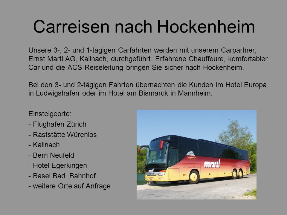formel 1 deutschland in hockenheim ppt video online. Black Bedroom Furniture Sets. Home Design Ideas