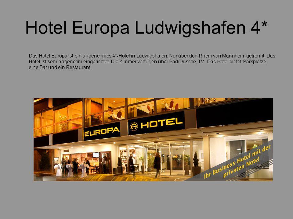 formel 1 deutschland in hockenheim ppt video online herunterladen. Black Bedroom Furniture Sets. Home Design Ideas