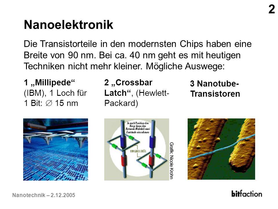 2 Nanoelektronik.