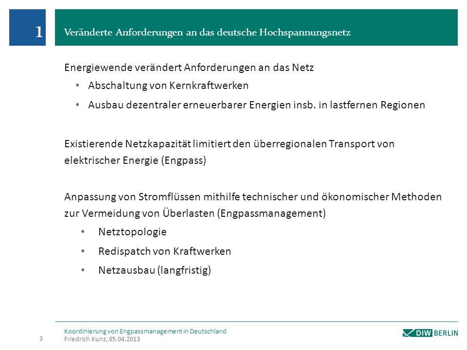 abschaltungen kraftwerke deutschland