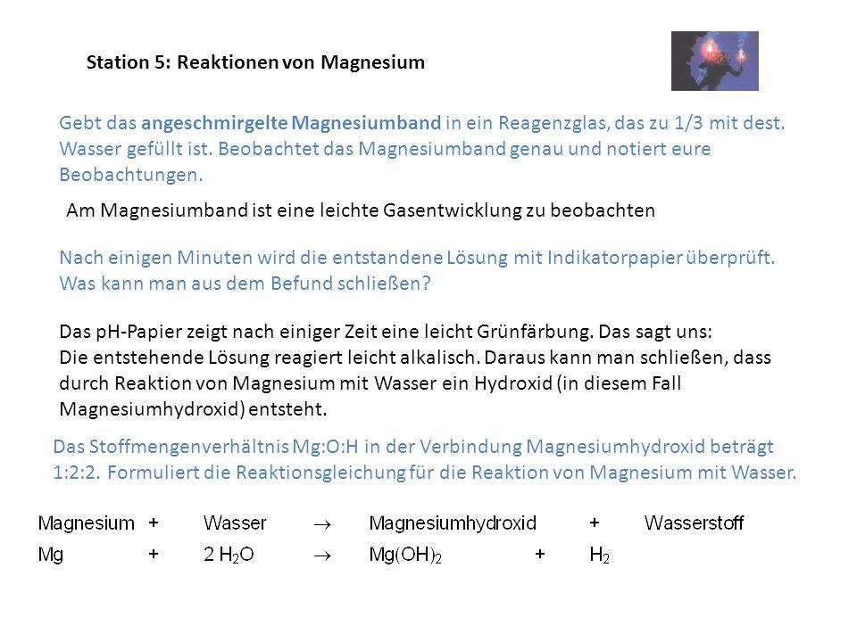 Ziemlich Chemie Ãœberprüfung Arbeitsblatt Ideen - Arbeitsblätter ...