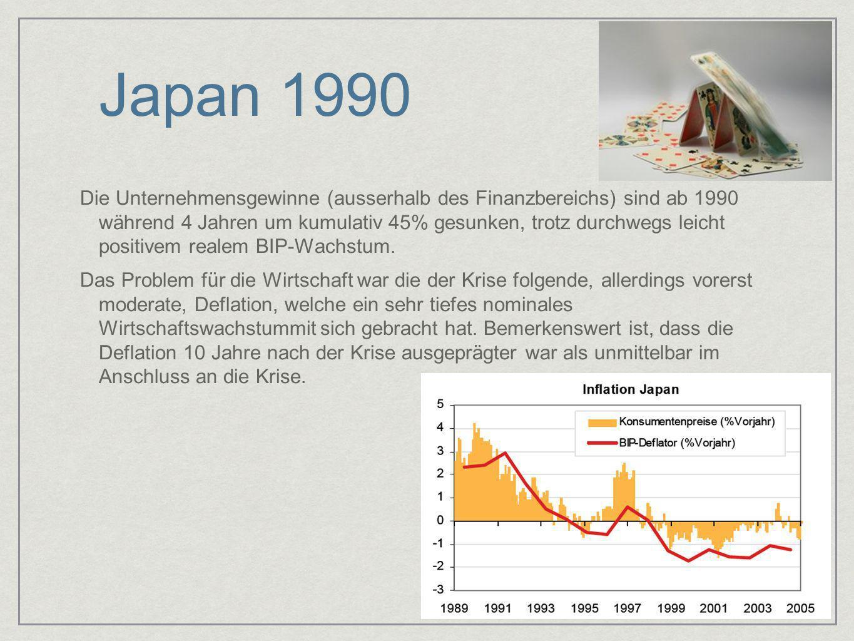 Japan 1990