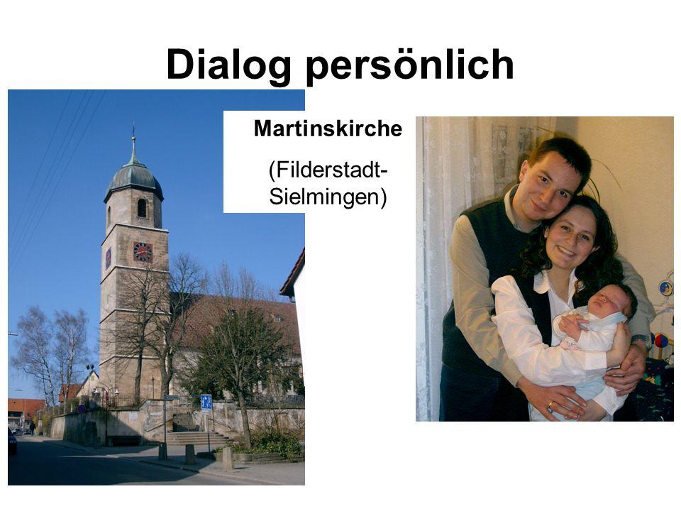 (Filderstadt-Sielmingen)