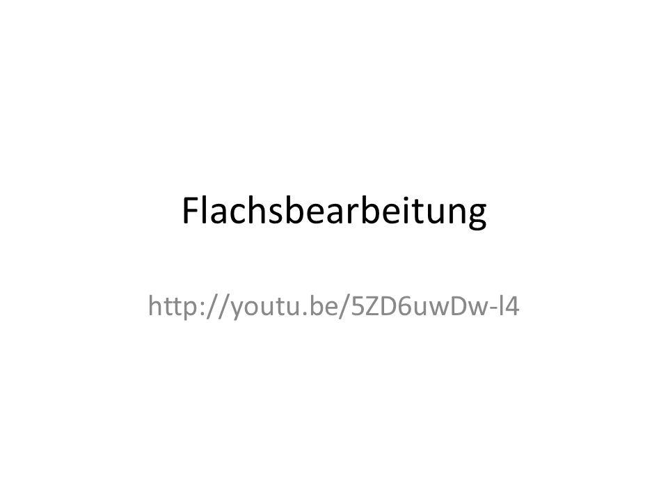 Flachsbearbeitung http://youtu.be/5ZD6uwDw-l4