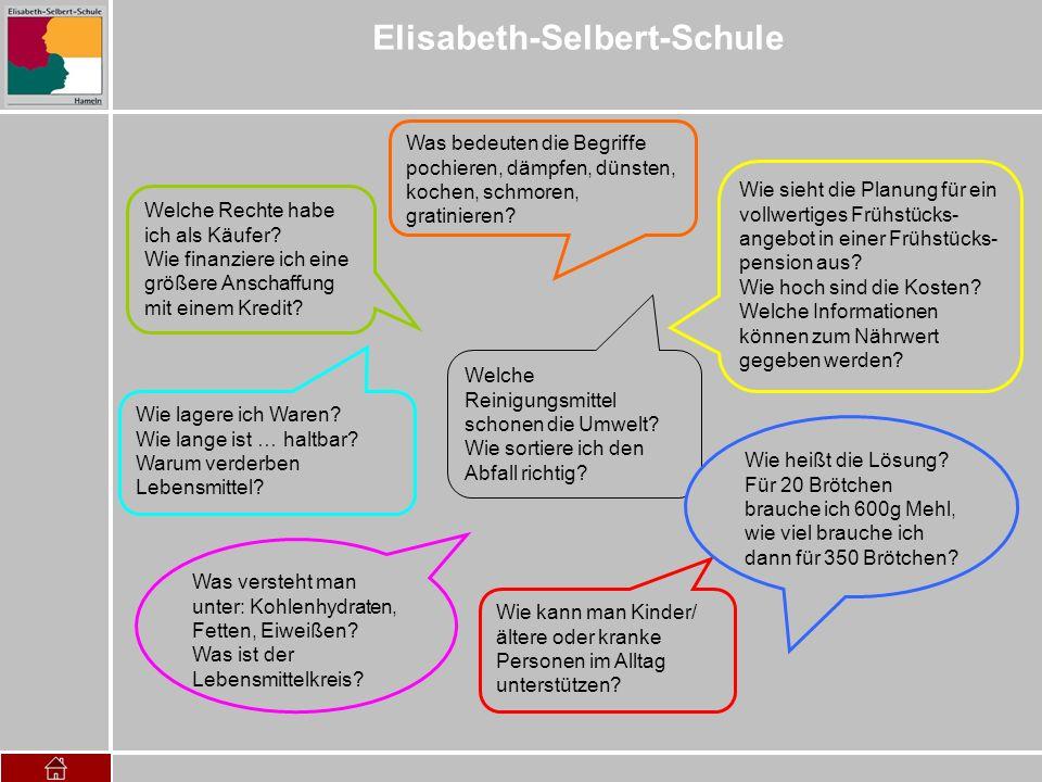 willkommen in der elisabeth selbert schule ppt video online herunterladen. Black Bedroom Furniture Sets. Home Design Ideas