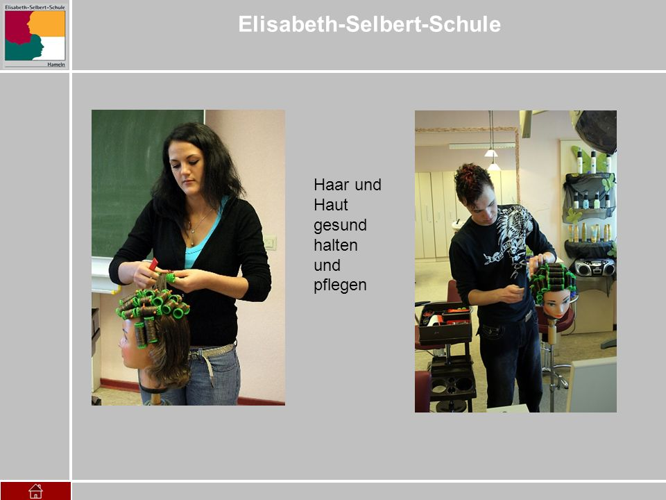 willkommen in der elisabeth selbert schule ppt video. Black Bedroom Furniture Sets. Home Design Ideas