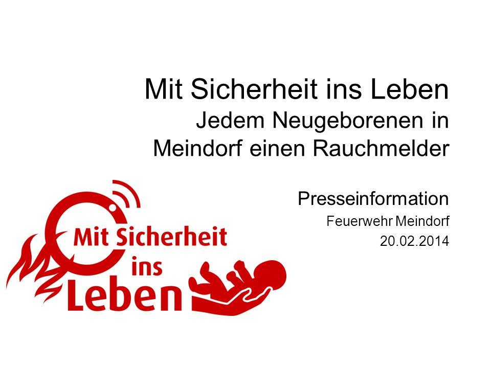 Presseinformation Feuerwehr Meindorf 28.03.2017