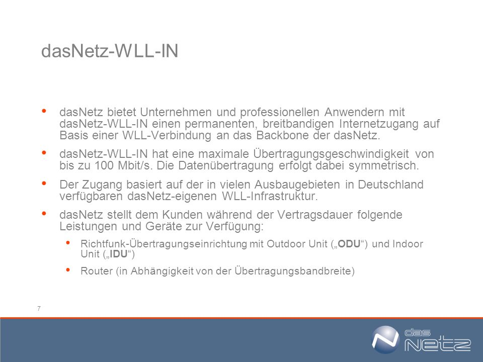 dasNetz-WLL-IN