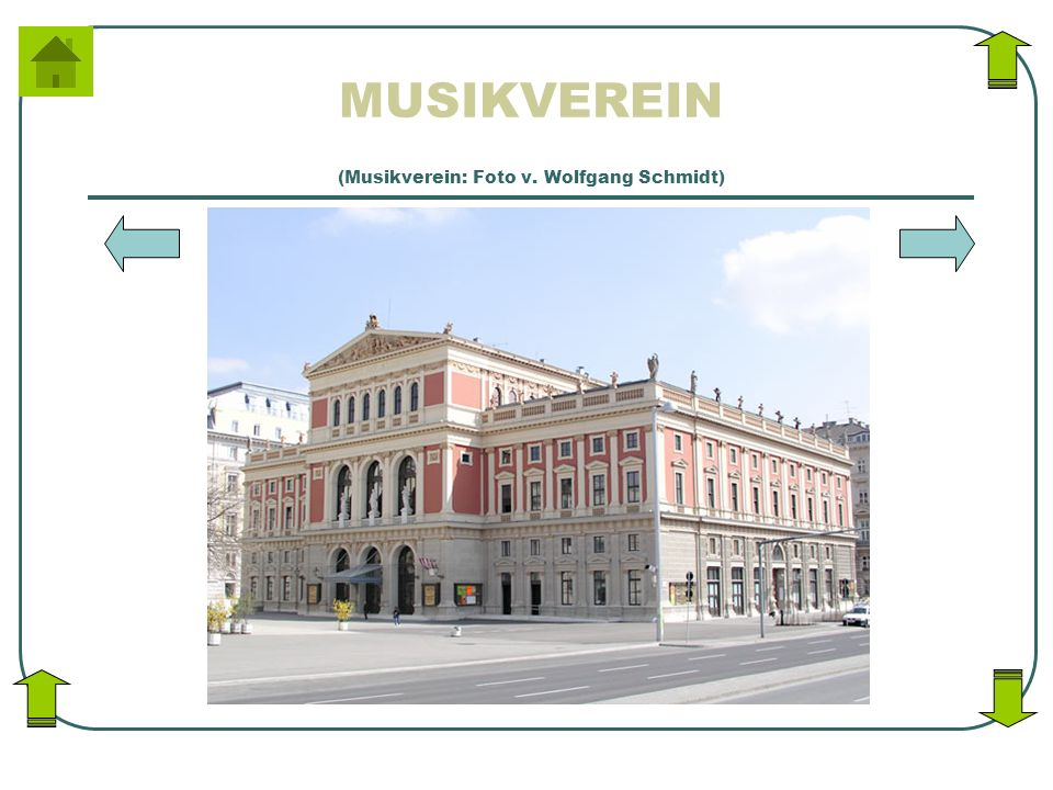 (Musikverein: Foto v. Wolfgang Schmidt)