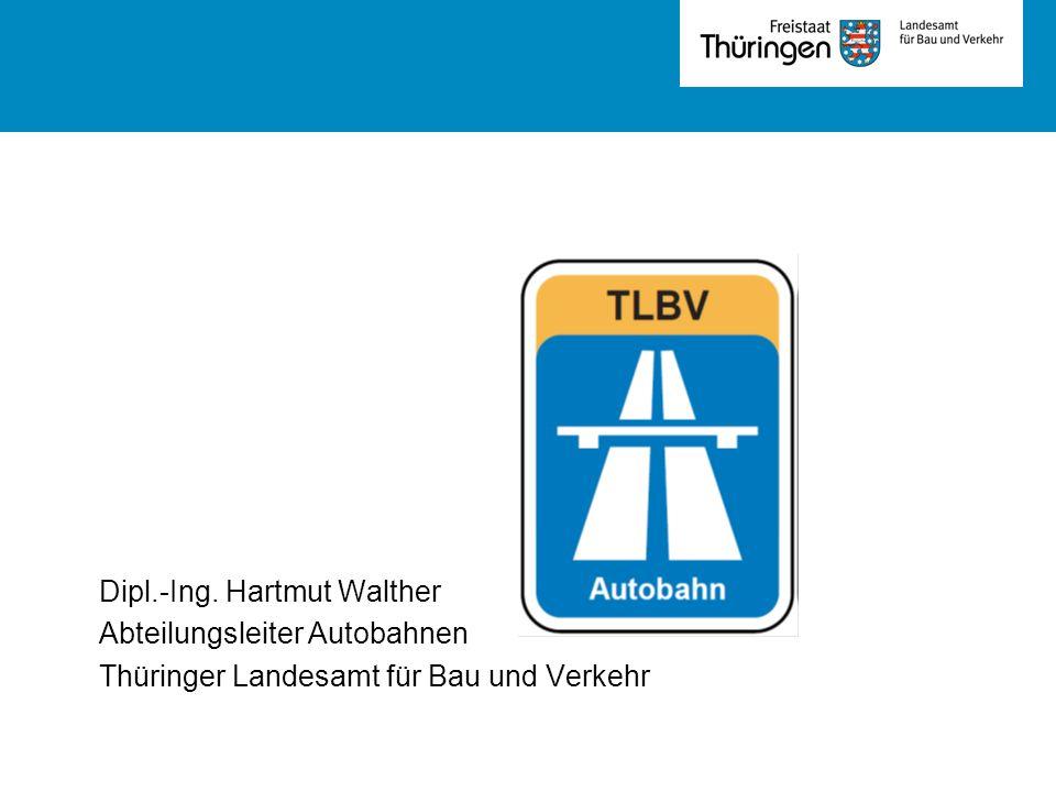 Dipl.-Ing. Hartmut Walther