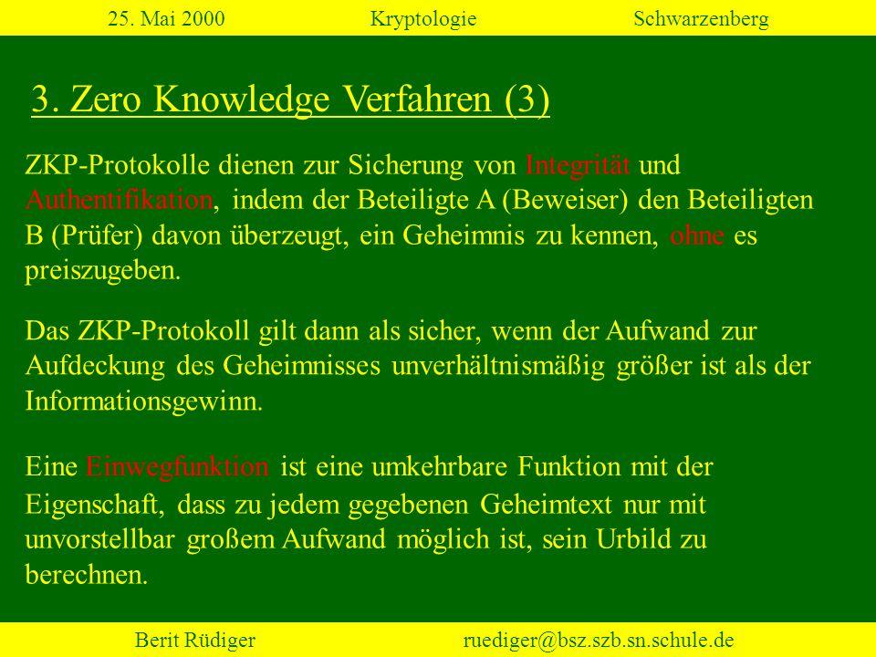 Urbild Berechnen : 25 mai 2000 kryptologie schwarzenberg ppt herunterladen ~ Themetempest.com Abrechnung