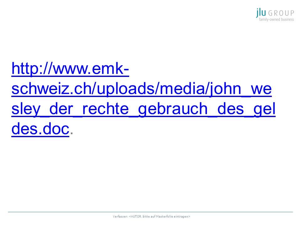 http://www. emk-schweiz