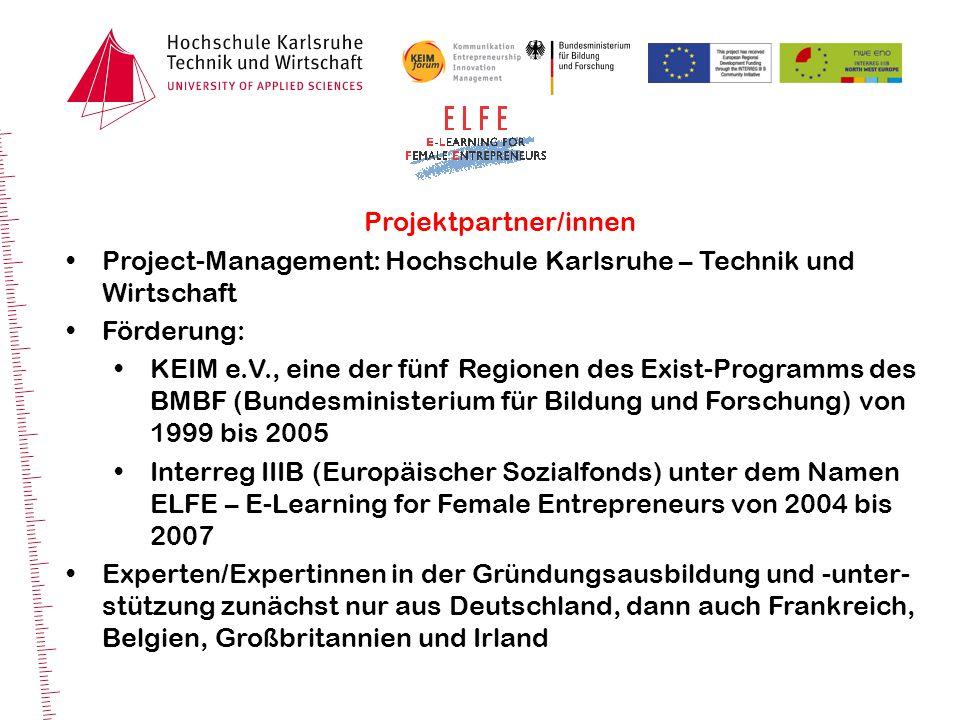 Projektpartner/innen