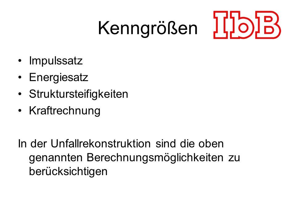 Niedlich Werkzeuge Zur Unfallrekonstruktion Ideen - Die Besten ...