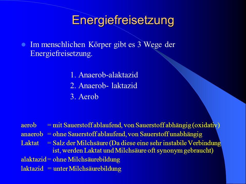 Niedlich 3 Wege Verbindung Ideen - Elektrische ...