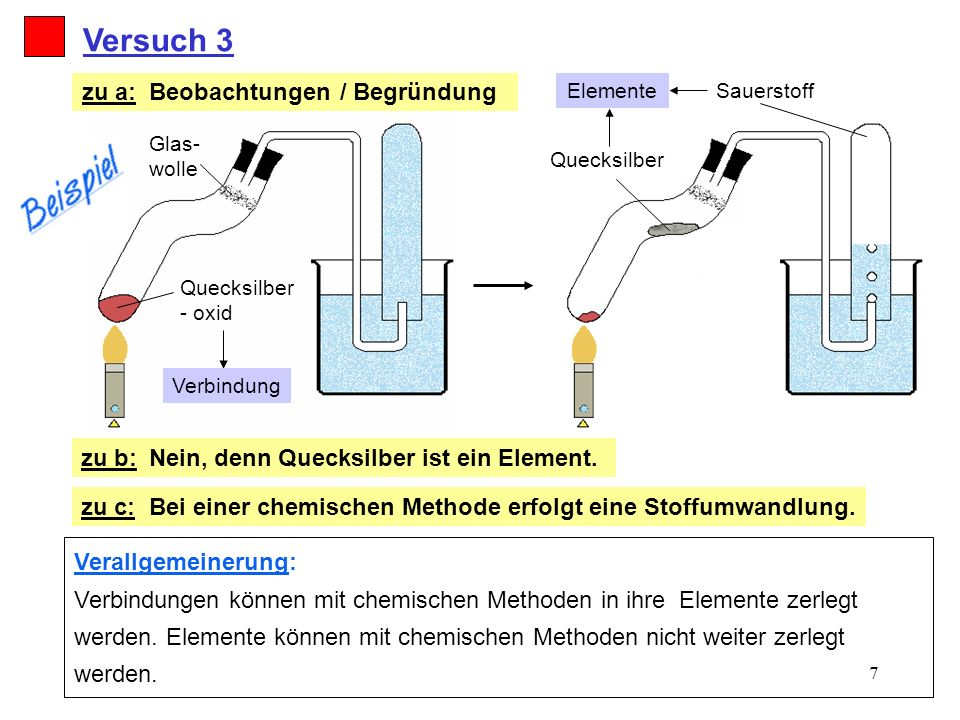 Arbeitsblätter austeilen - ppt video online herunterladen