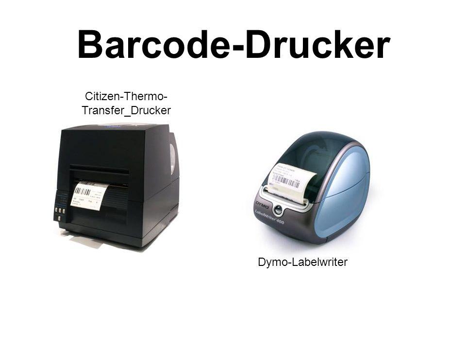 Citizen-Thermo-Transfer_Drucker
