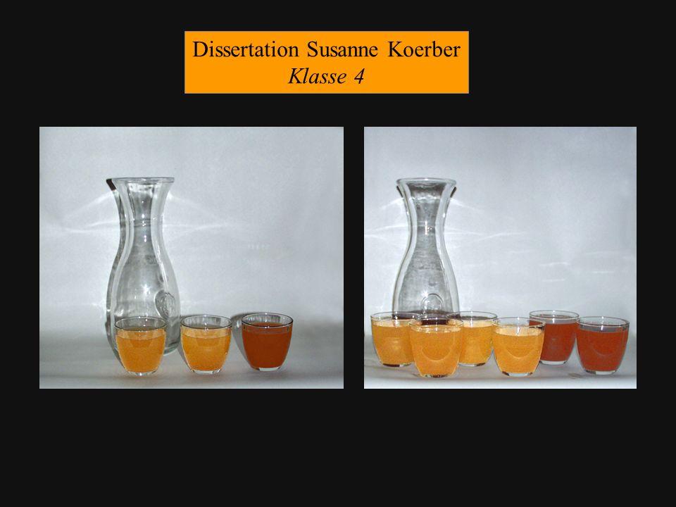 Dissertation Susanne Koerber
