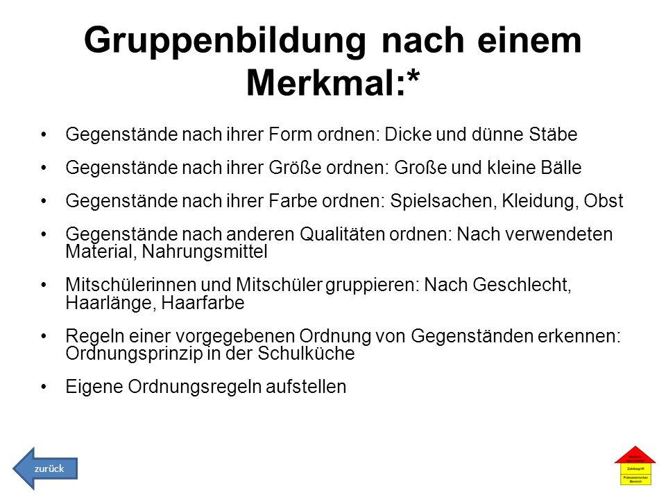 Großzügig Factoring Polynome Durch Arbeitsblatt Gruppierung Ideen ...