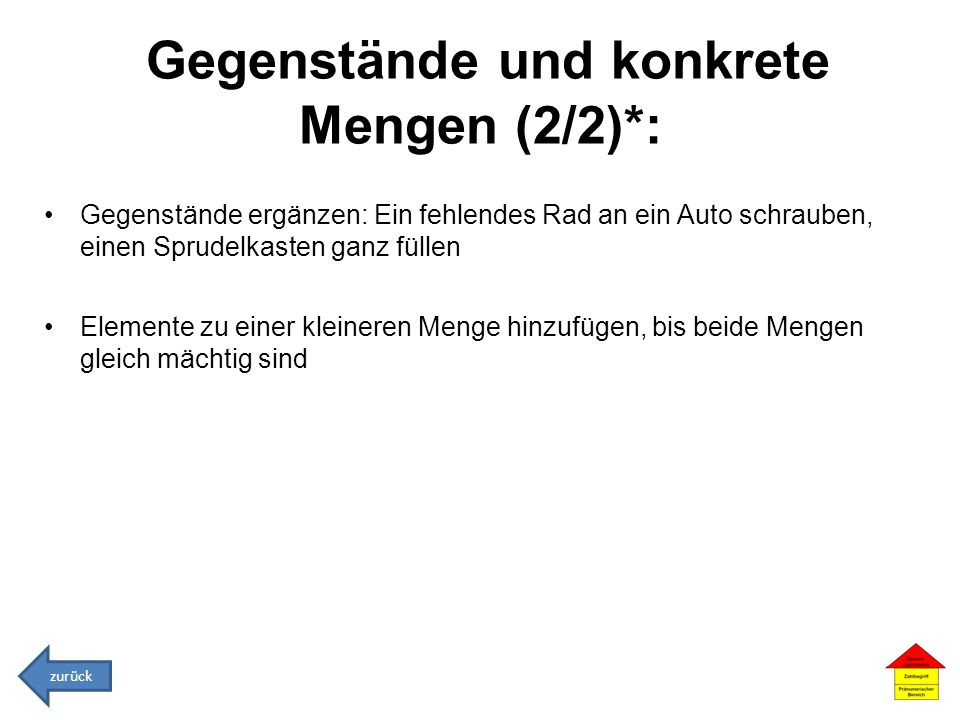 Magnificent Hinzufügen Und Ganze Zahlen Arbeitsblatt Pdf ...