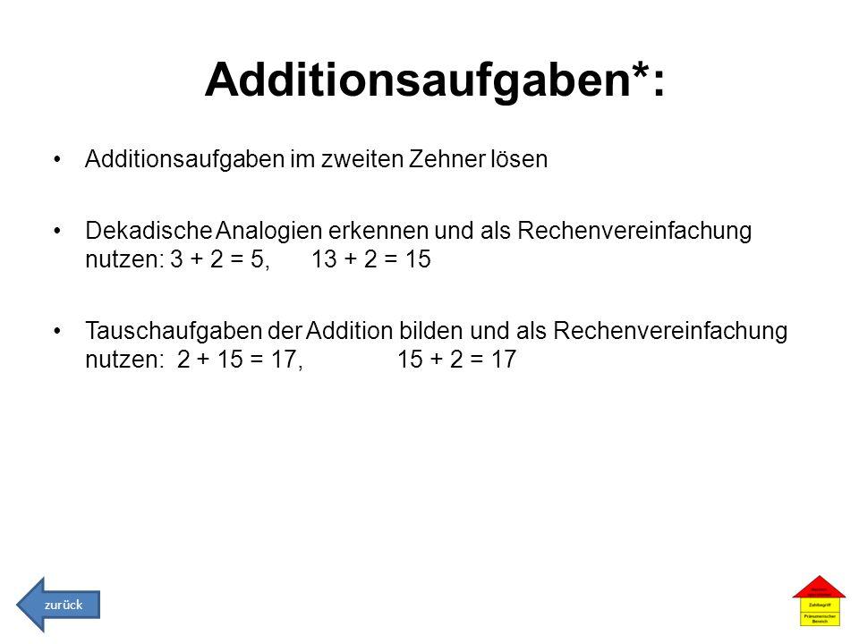 Mathematikcurriculum - ppt herunterladen