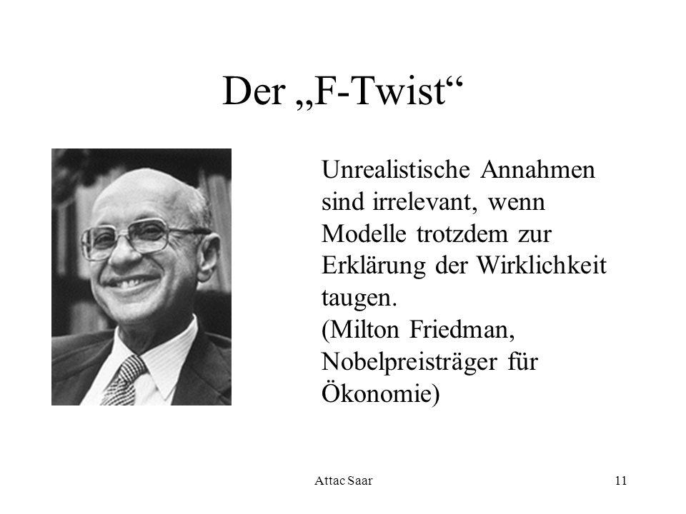 """Der """"F-Twist"""
