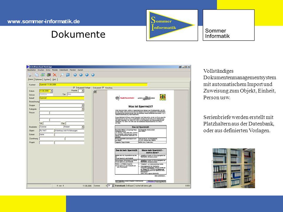 Beste Vorlage Für Notizkarten Galerie - Dokumentationsvorlage ...