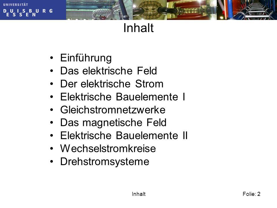 Wunderbar Grundlagen Der Elektrischen Fahrzeugverkabelung Galerie ...