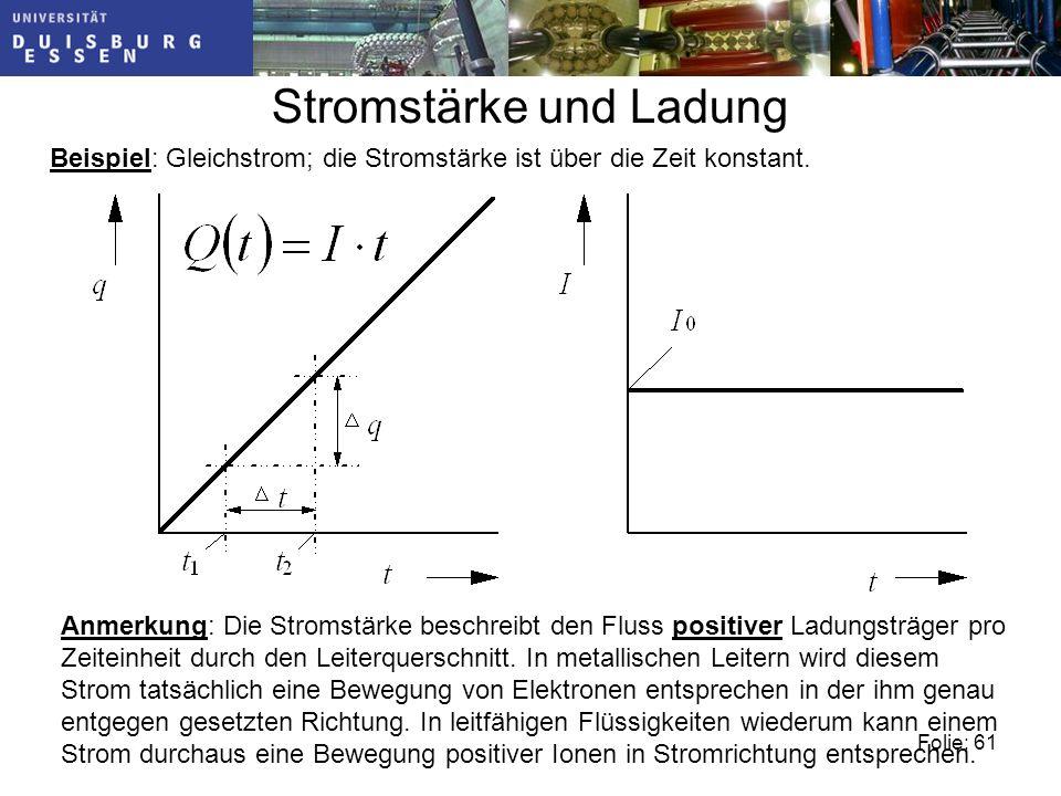 Fein Awg Draht Diagramm Stromstärke Zeitgenössisch - Elektrische ...