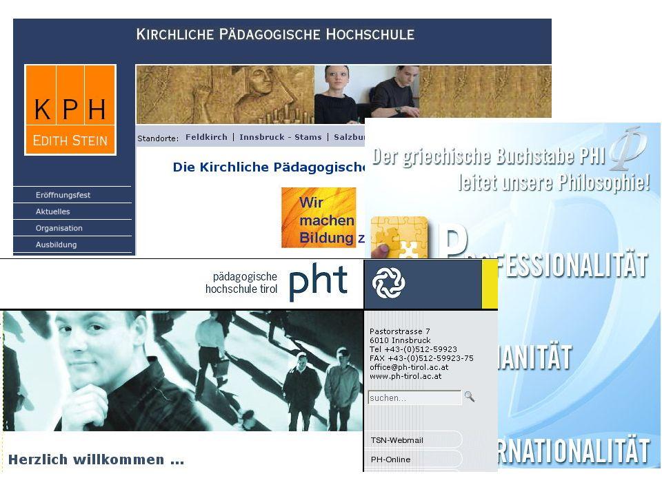 STEP-VL 02.10.07 www.kha.at