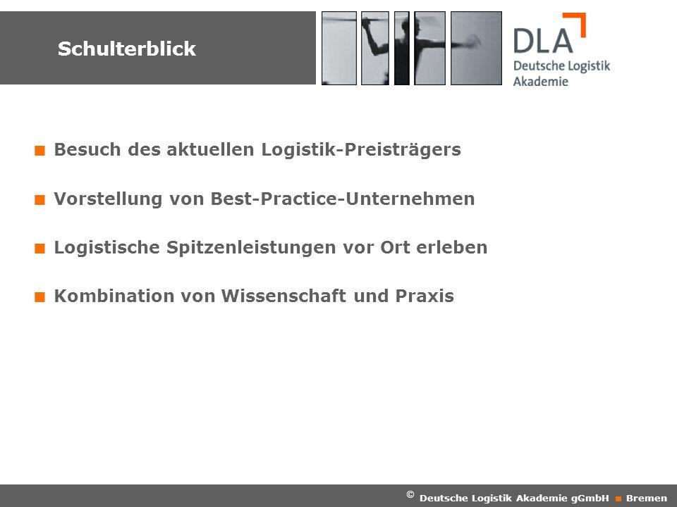 Seminare und Workshops Schulterblick