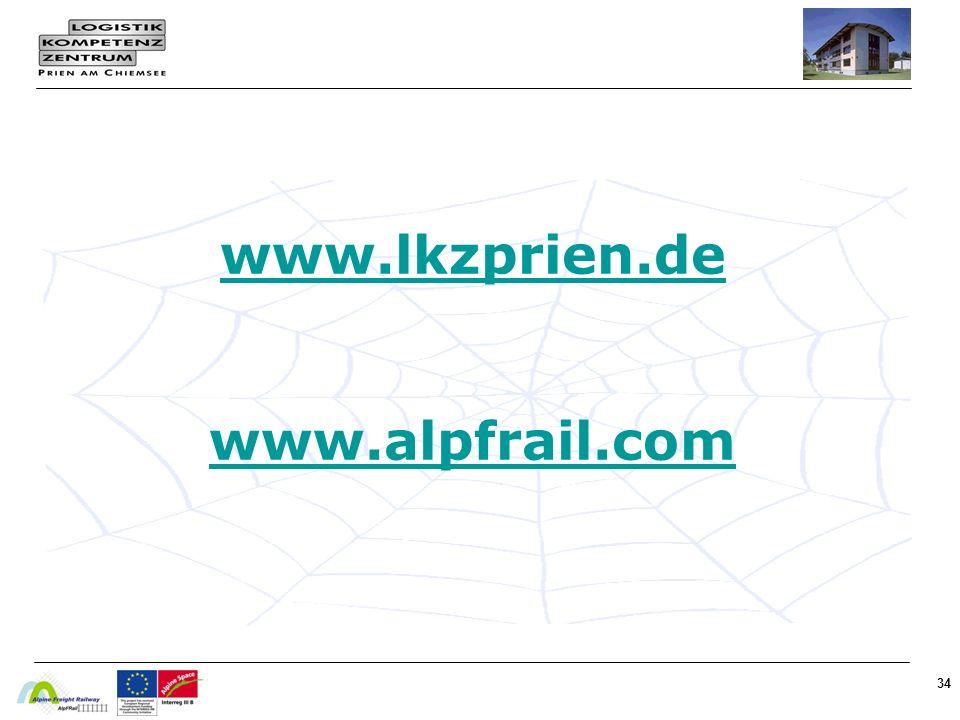 www.lkzprien.de www.alpfrail.com