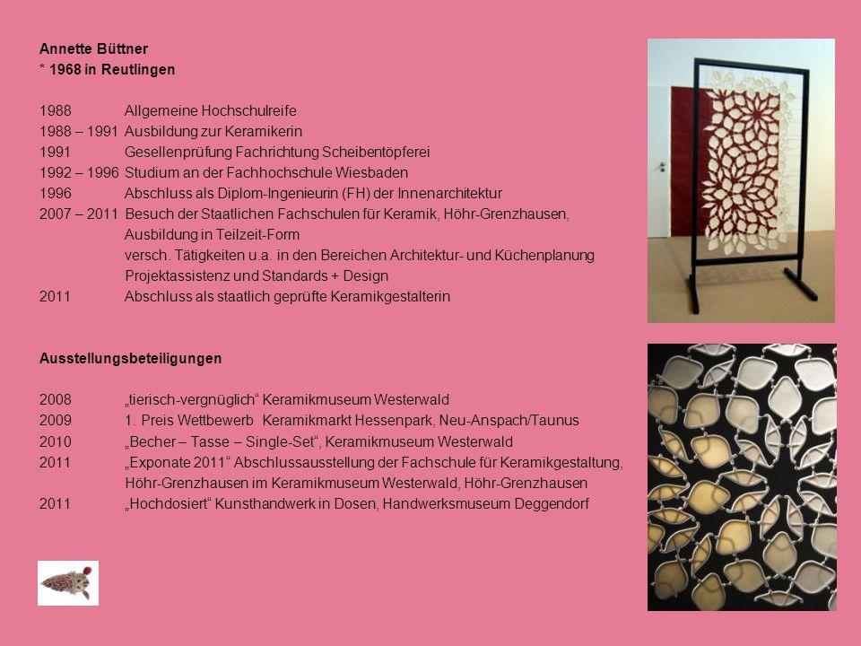 der stadt frankenthal pfalz ppt herunterladen. Black Bedroom Furniture Sets. Home Design Ideas