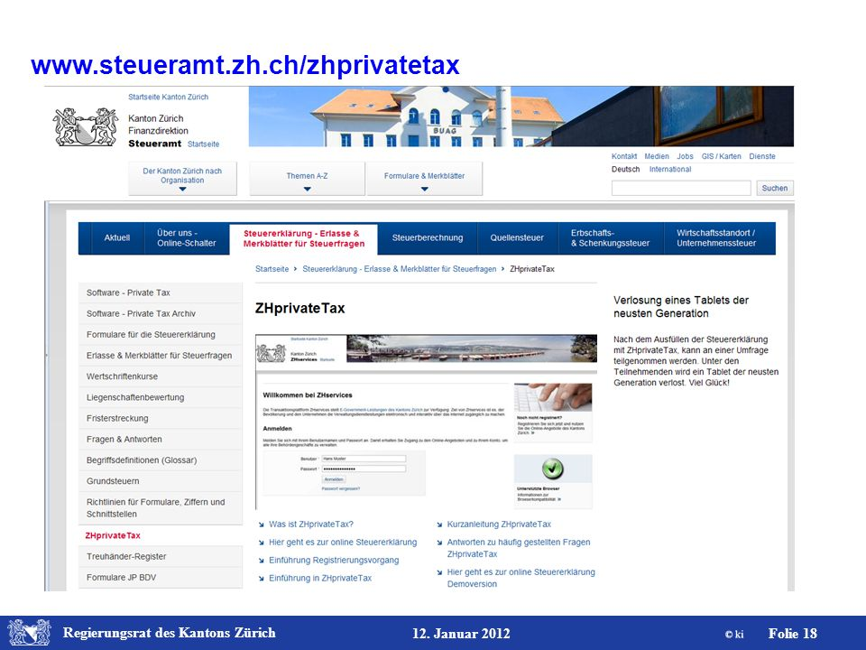 www.steueramt.zh.ch/zhprivatetax