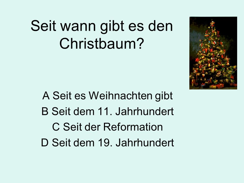 advents und weihnachts quiz ppt herunterladen. Black Bedroom Furniture Sets. Home Design Ideas