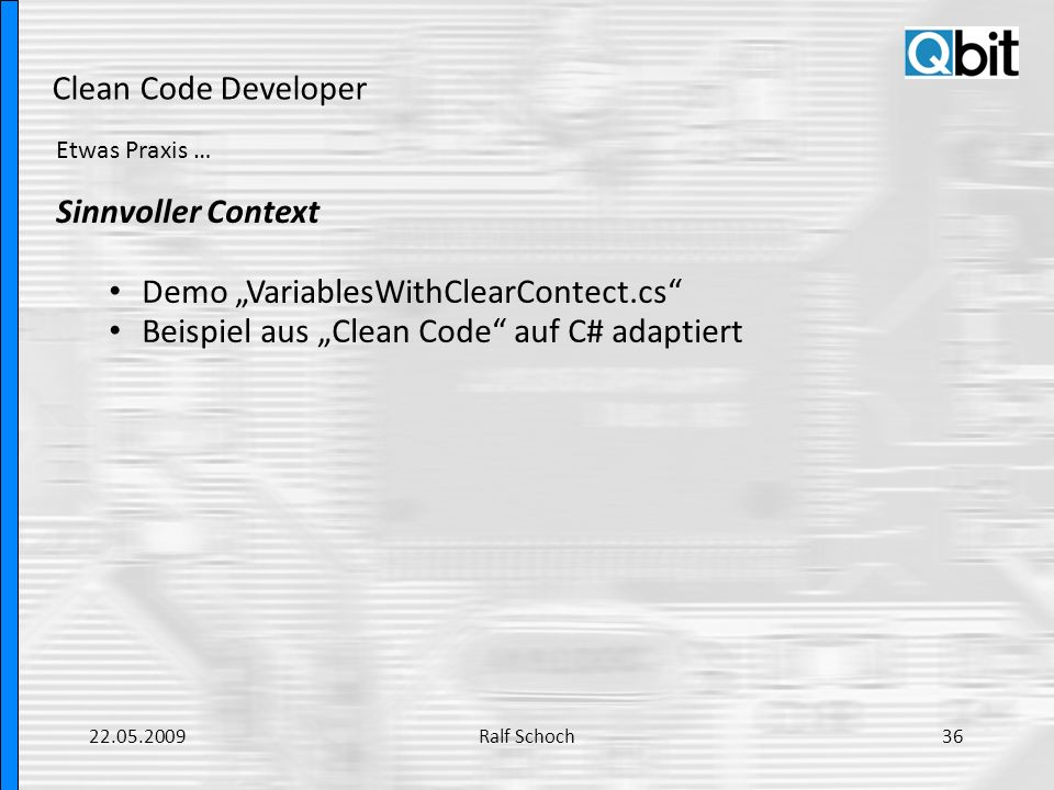 "Demo ""VariablesWithClearContect.cs"
