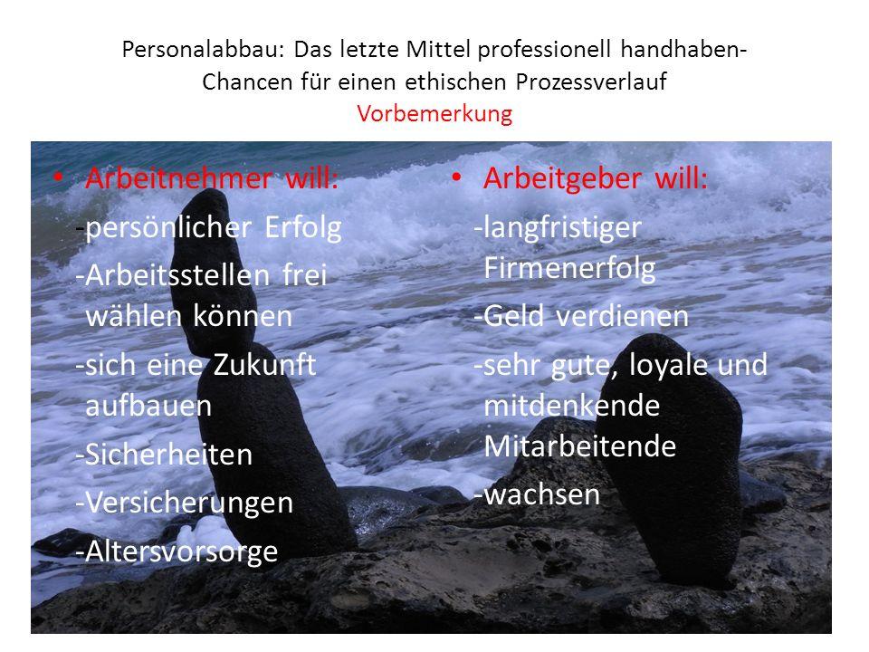 -Arbeitsstellen frei wählen können -sich eine Zukunft aufbauen
