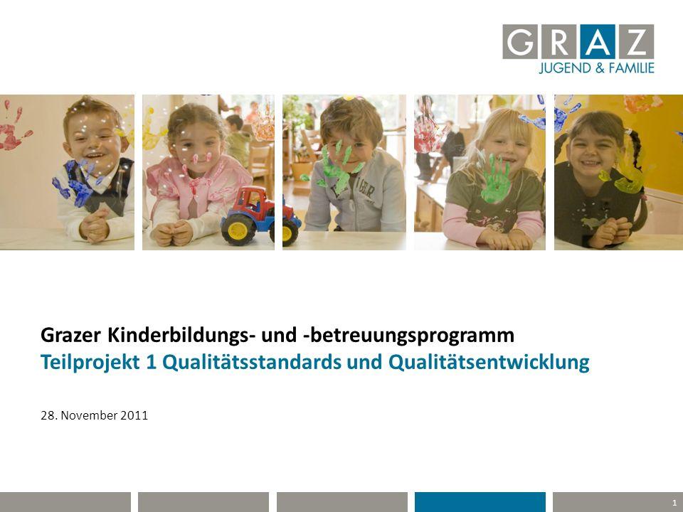 Grazer Kinderbildungs- und -betreuungsprogramm