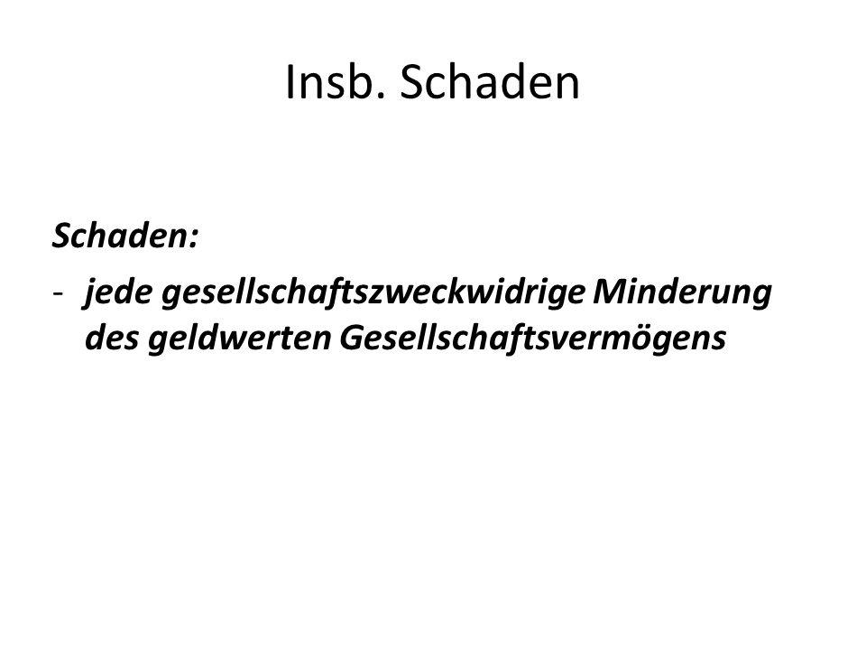 Insb.
