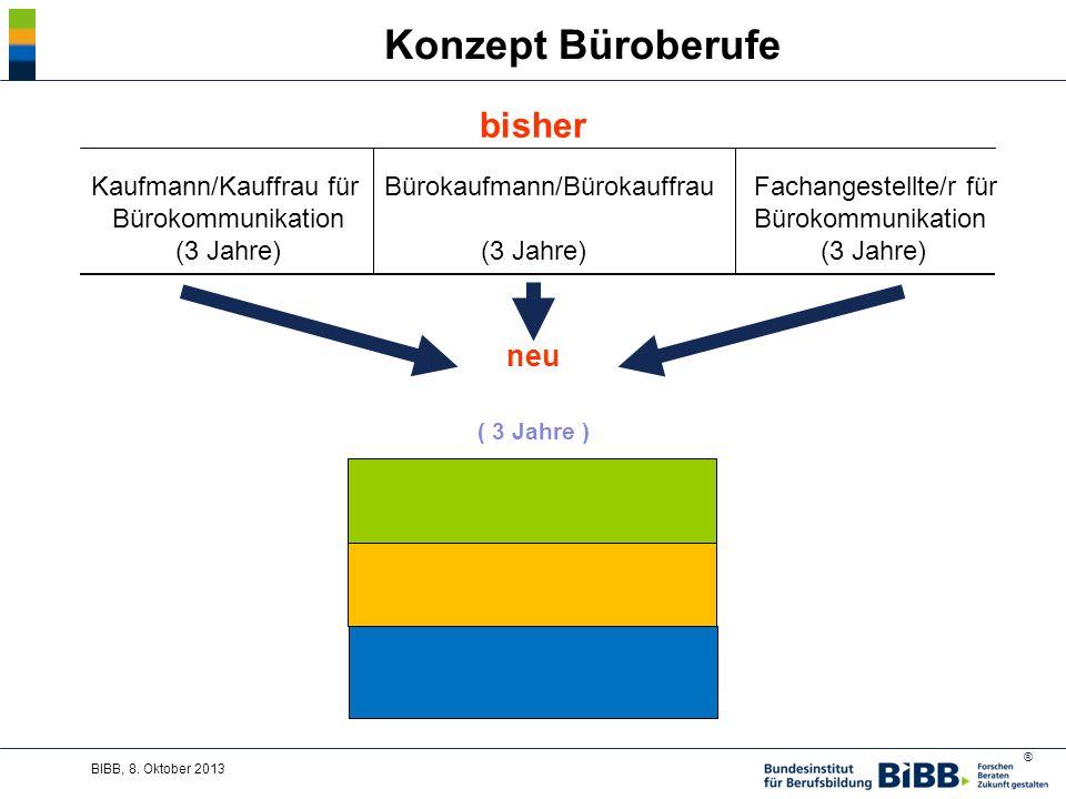 Kaufmann/Kauffrau für