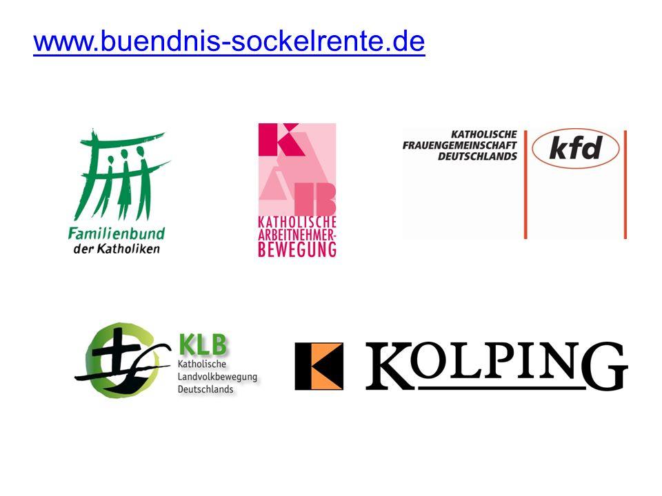 www.buendnis-sockelrente.de