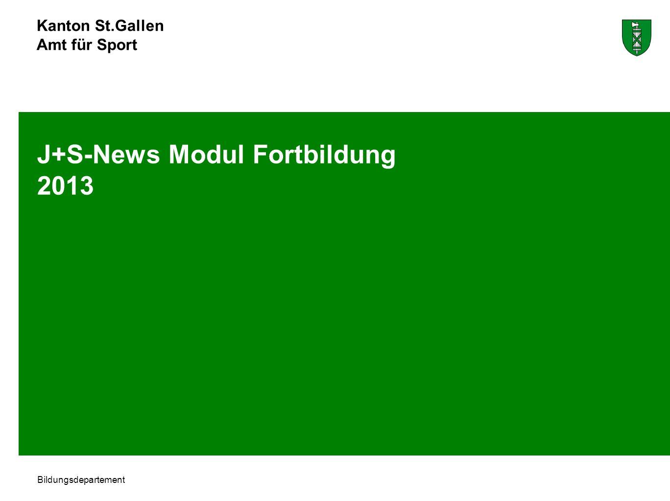 Beste U Bahn Fortbildung Online Galerie - Beispiel Business ...