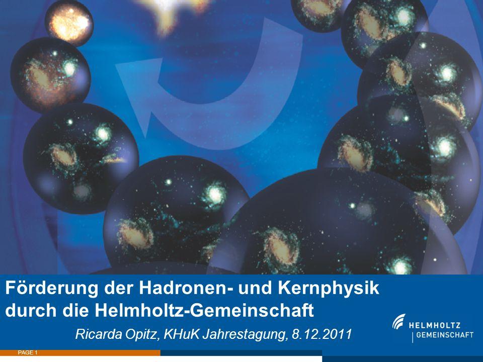 Ricarda Opitz, KHuK Jahrestagung, 8.12.2011