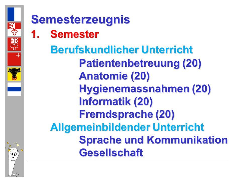 Beste Anatomie Eines Unterrichtsplan Zeitgenössisch - Anatomie Ideen ...