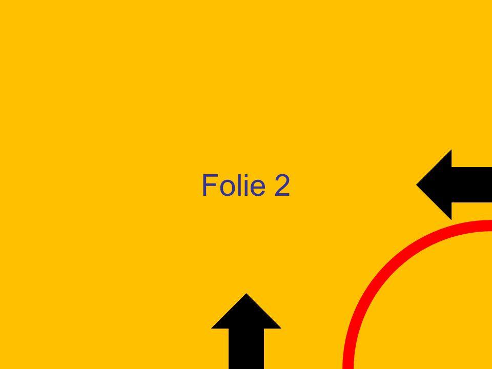 Folie 5-5: Fläche 2 Folie 2